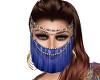 Fairy Harem Veil B 2