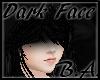 [BA] Dark Face Shadow