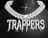 Trappers | Custom