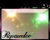 *R* GlowingStar Enhancer