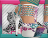 :PGR:print heels