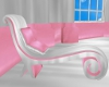 Angelic Snuggle Chair
