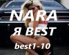 NARA.Best