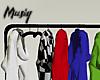 M| My design rack