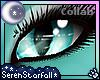 SSf~ Calm | Eyes V1 M/F