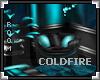 [LyL]Coolfire Lounge