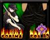 Shinigami Pants