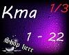 Nimo - Karma 1/3