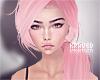 | Lucille blush