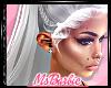 💋 B| Maryln White