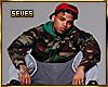 Chris Brown x Liquor !
