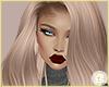 £. Kylie 5 Honey