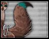 CK-Pryia-Tail 3