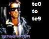Terminator D&B (Euro)