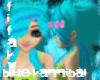 Blue Kannibal
