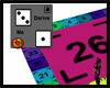 Derivable Board Game