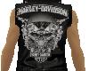 [MJ] Harley Davidson