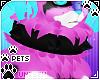 [Pets] Ari | neck tuft