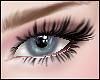 Gigi Makeup - Softest