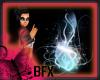 BFX E Star Stuff 3