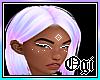 Callie ❖ Vapor