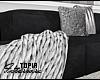 Plush Sofa - Part 1