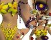 Flower Power Bundle 3