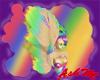 Rainbow Cupcake Tail1
