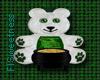 FLS Paddy Bear w/Poses