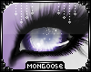 *M*| Amethyst Uni. Eyes