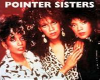 PD~The Pointer Sisters