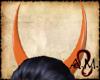 Devilana - Horns