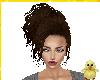 !! Terra_Rihanna 44