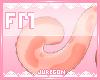 . Fia | Tail v2