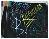 [B] BALENCIAGA #Grafitti