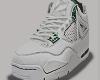 green 4s