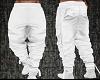 [BJM] Pants white