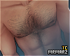 Tc. Add On Body Hair