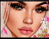 P-Long Lash Brows/Eyes