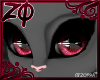 Dobbi | Eyes >
