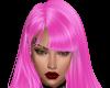 Faniella hairs