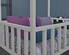 Kids Bed .1