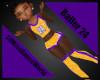 LilMiss Baller 24