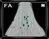 (FA)PyroCapeMV2 Rave2