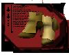 Aurica Nestmile Boots