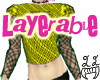 [LL]FishnetTop Layerable