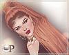 Oberuin Ginger