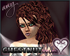 [wwg] Amanda chestnut