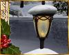 I~Snowy Lantern