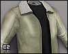 Ez| Fur Jacket 2
